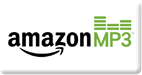 Amazon MP3 Music